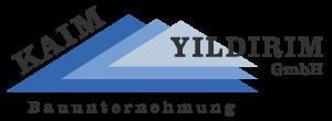 Kaim Yildirim GmbH Wiesbaden| Rohbau, Aussen- und Innenputz, Dämmung, WDVS, Wärmedämm-Verbundsysteme